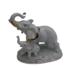 Ф-р. слоны