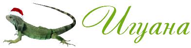Игуана - магазин сувениров и подарков